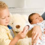 Выплаты на второго ребенка в 2021 году