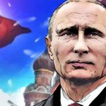 Предсказания о Владимире Путине на 2021 год