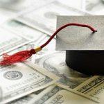 Стипендии для студентов в 2020-2021 году