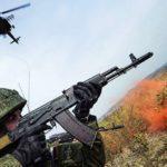 Будет ли война в России в 2021 году
