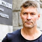 Евгений Ройзман - выборы в Госдуму 2021