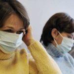Правила профилактики коронавируса до 2021 года