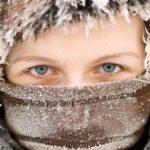 Какая будет зима 2020-2021 года в России