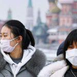 Прогноз коронавируса на январь 2021 года
