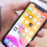 Сколько будет стоить iPhone 12 в 2021 году