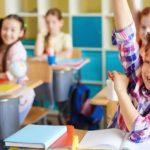 Школьные программы для начальных классов в 2020-2021 году