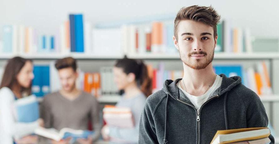 Каникулы у студентов в 2020-2021 году