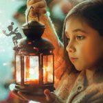 Как загадать желание на Новый год 2021