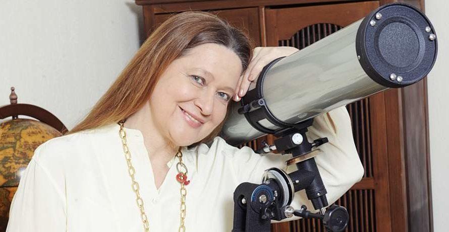 Гороскоп от Тамары Глобы на 2021 год