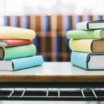 Какие предметы будут в 5 классе в 2020-2021 году