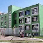 Рейтинг школ Москвы на 2020-2021 год